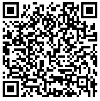 Donate Us QR code